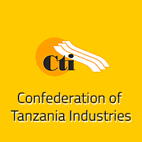Job Opportunity at The Confederation of Tanzania industries (CTI) - Training Coordinator
