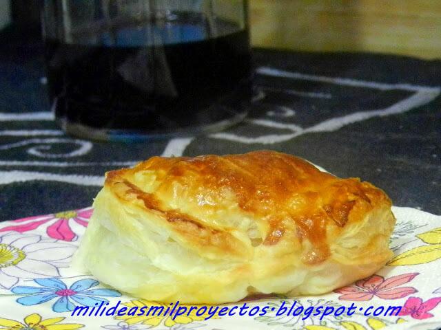 hojaldres-maiz-queso1