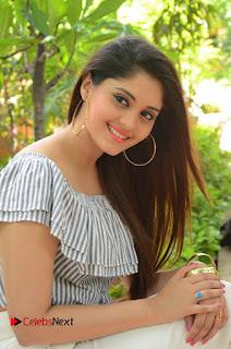 Actress Surabhi Latest Picture Gallery  0133.JPG