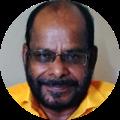 kainakary.thankaraj_image