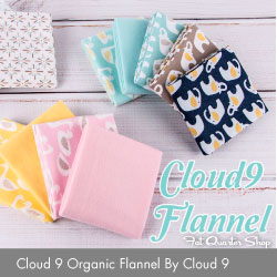 http://www.fatquartershop.com/cloud9-organic-flannel-fat-quarter-bundle