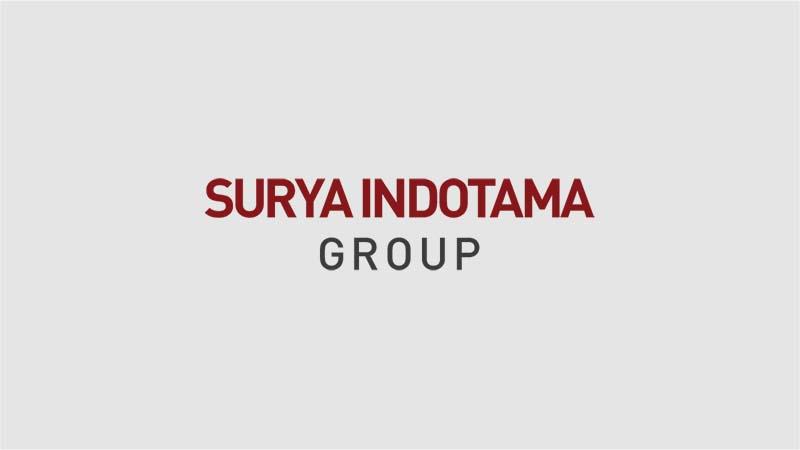Lowongan Kerja Surya Indotama Group