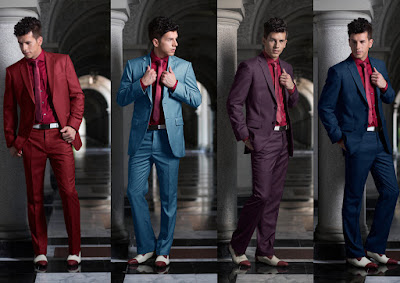 affordable tailored suits