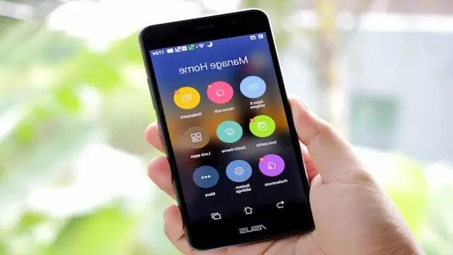 خمس طرق فعالة لتحرير المزيد من المساحة على هاتفك الاندرويد