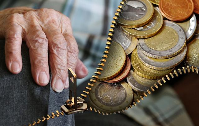 5 Cara Tepat Agar Anda Dapat Pensiun Dini Dengan Tenang Dan Senang