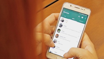 किसी का भी WhatsApp स्टेटस वीडियो डाउनलोड करे | WhatsApp Status Video Download Hindi | 2021