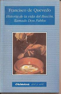 ww.biblioteca.org.ar/libros/133546.pdf