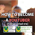 Undang YouTuber, KPI Ingin Samakan Persepsi