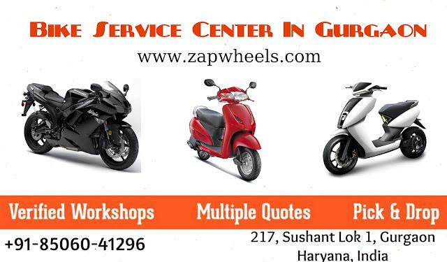 http://www.zapwheels.com/bike.php