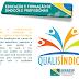 84° Curso Básico de Profissionalização em Gestão Condominial em Vicente Pires