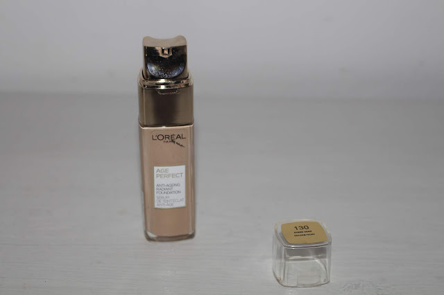 base_de_maquillaje_age_perfect_l'oreal_paris_notinoes
