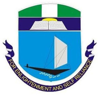 University of Port Harcourt Post-HND/B.ENG Admission Form