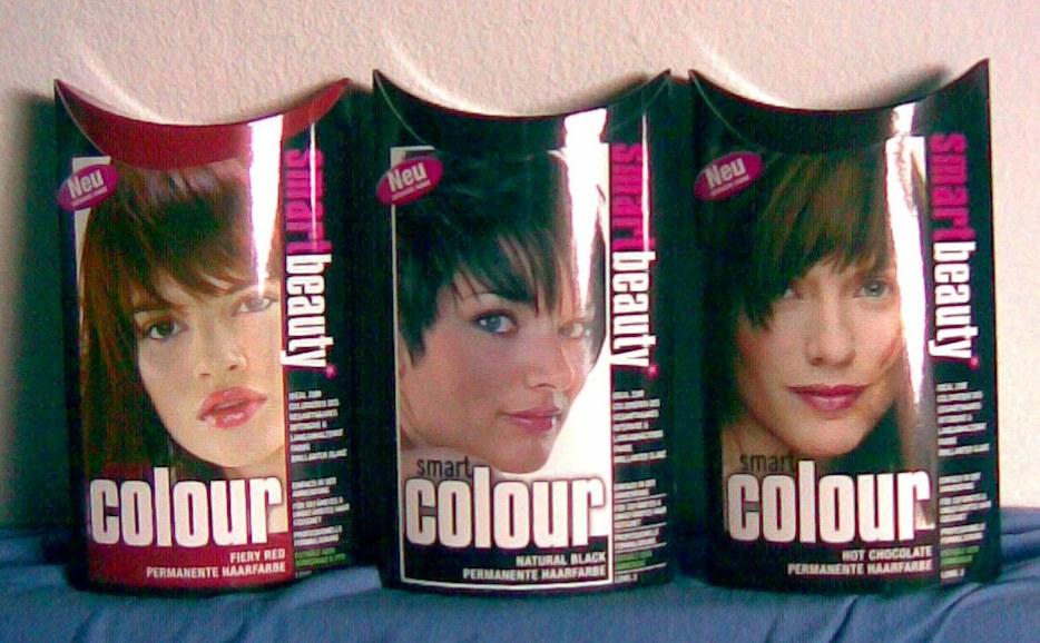 tierversuchsfreie shampoos liste
