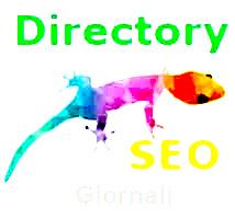 Giornali online cartacei della Directory Geco