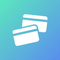 shopify payments app