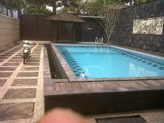 Villa Resik