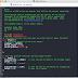 การใช้งาน External editor ใน Arduino IDE