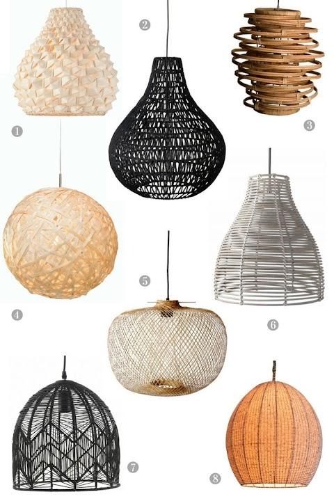 Jasa Import Lampu