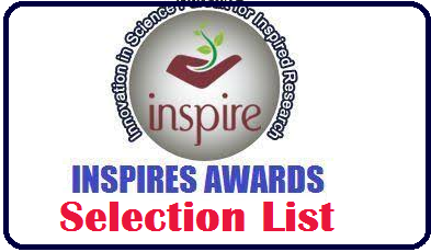 Selected Models for MANAK Inspire Award Scheme 2019 Download MANAK Inspire Award Scheme 2019 Selected Models/ Projects List Distric Wise and Mandal Wise Schools Names Download MHRD MANAK Inspire Awards selected list 2019 AP and Telangana states district wise , mandal wise school students names models/projects list download www.inspireawards-dst.gov.in | Telangana state district wise mandal wise and school wise selected projects list in MANAK Inspire Award Scheme 2019 Download www.inspireawards-dst.gov.in | Andhra Pradesh state district wise mandal wise and school wise selected projects list in MANAK Inspire Award Scheme 2019 Download www.inspireawards-dst.gov.in | MANAK Inspire Award List of models for DLEPC in Telangana and AP Download District wise mandal wise and school wise| Selected Models for MANAK Inspire Award Scheme 2019 Download www.inspireawards-dst.gov.in |AP TS State MHRD MANAK Inspire Awards 2019 selection list for National Inspire Exibition student name and school name district name and escort teachers list details./2019/11/www.inspireawards-dst.gov.in-MHRD-MANAK-Inspire-Award-Scheme-2019-Selected-Models-Projects-List-Distric-Wise-Mandal-Wise-School-Names-Download.html
