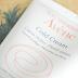 Avene, Cold Cream, Krem do rąk dla skóry wrażliwej i bardzo suchej, 50 ml