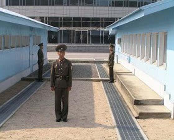 Bagaimana Terjadinya Korea Utara Dan Korea Selatan? Ini Kisahnya.