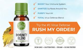 pure_immunity_blend_price