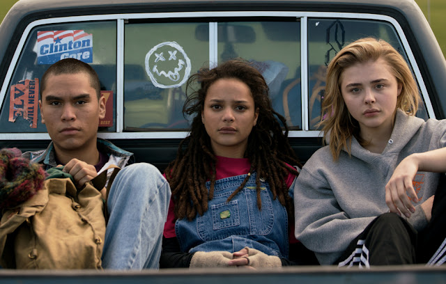 the miseducation of cameron post cabecera cinemocion