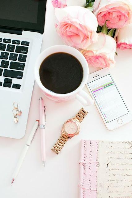blogger tag para ter seguidores
