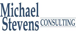 Michael Stevens Consulting Job vacancies 2018