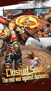 world of devil mod apk data offline download for android
