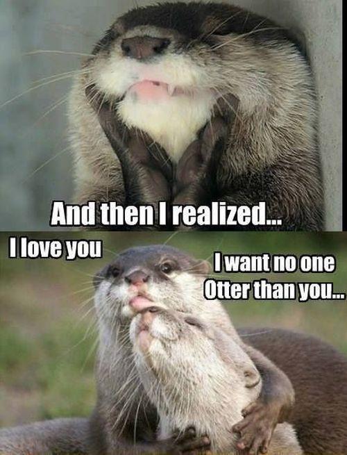 Cute Love Memes 3