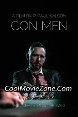 Con Men (2015)