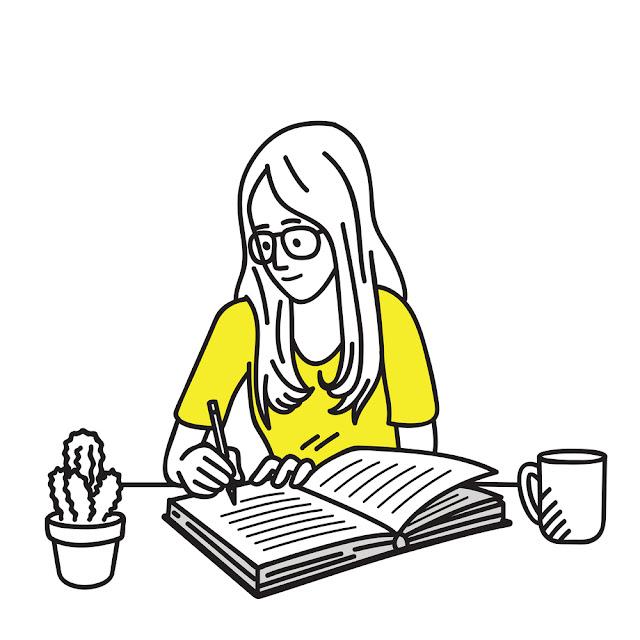 online secret writing Jobs
