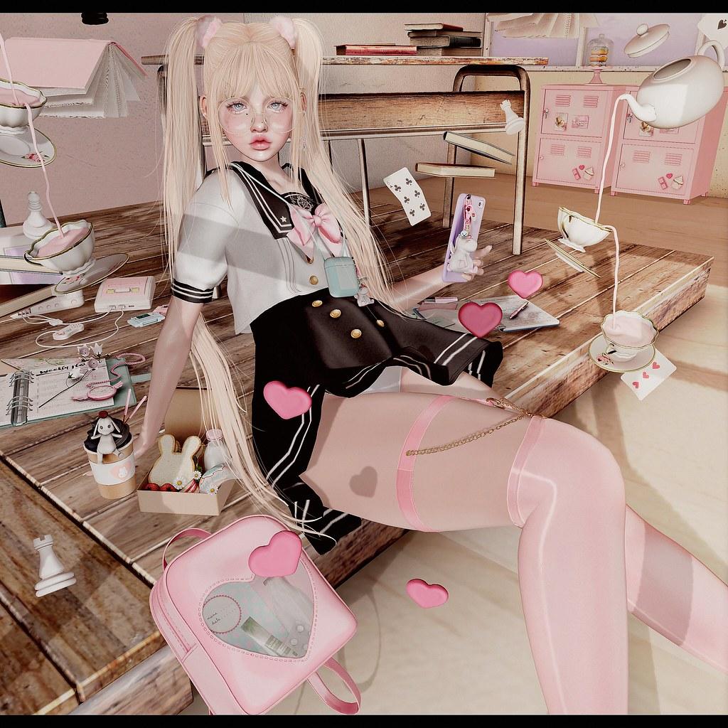 https://www.flickr.com/photos/-gossip_girl-/49816059328/in/dateposted/