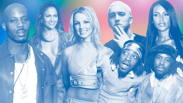 Pop Songs For Instagram Reels 2021