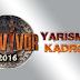 Survivor 2016 Yarışmacıları Kimler, Survivor 2016 Kadro