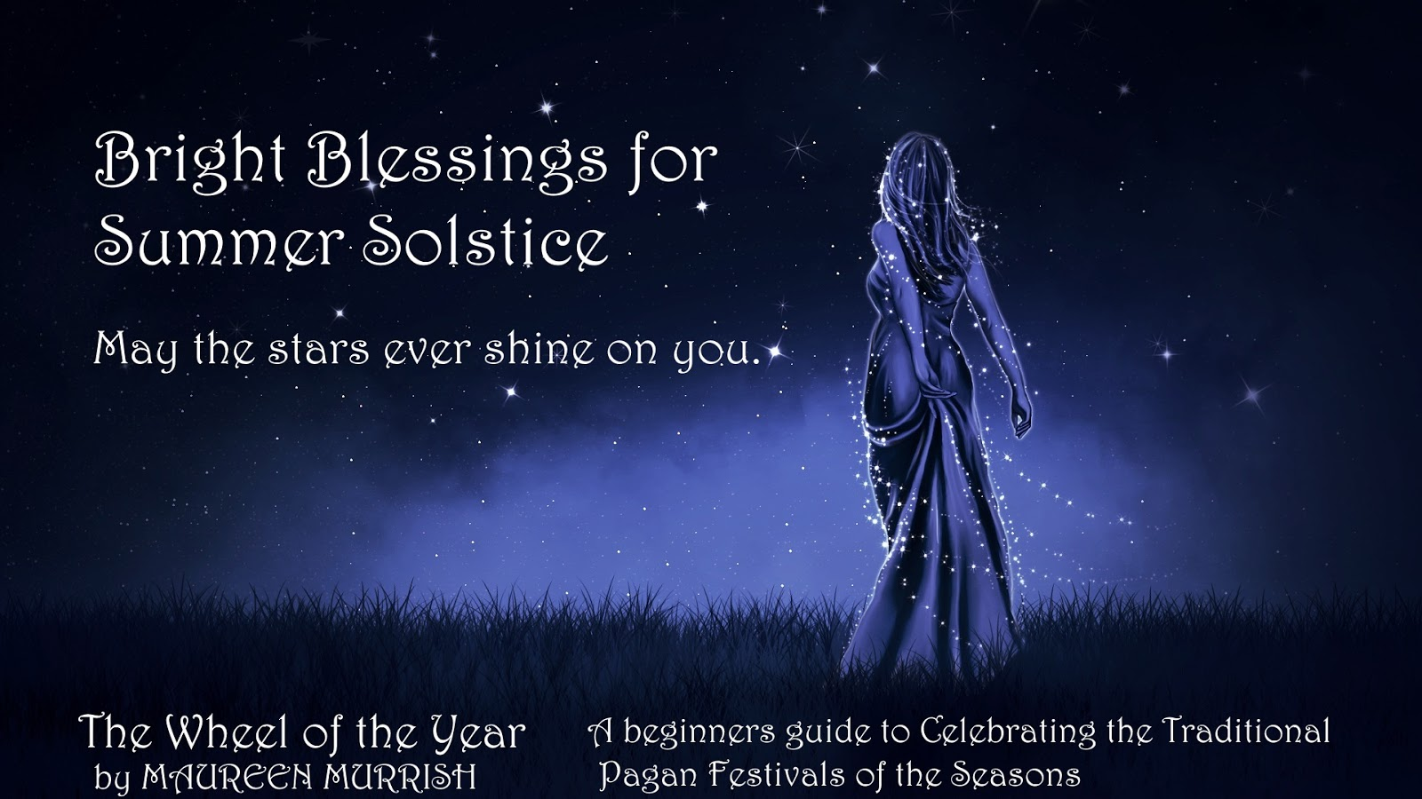 Maureen murrish summer solstice greetings m4hsunfo