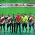 Polres Tasikmalaya Kota Gelar Open Turnamen  Bulutangkis 2019