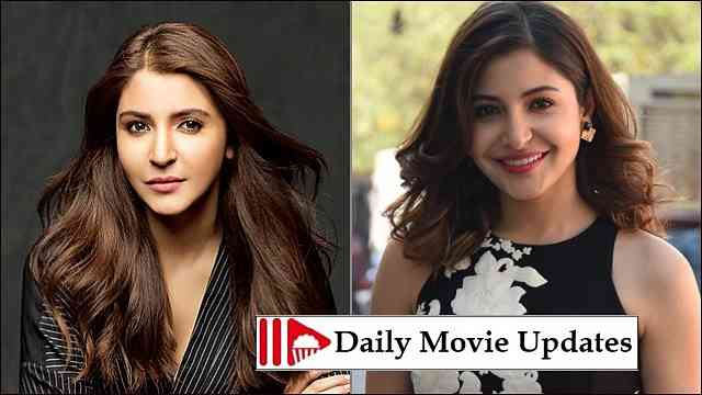 Anushka Sharma All Movie Box Office Collection Hits and Flops Analysis List
