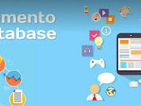 Memento Database Pro v3.6.1 Apk Terbaru 2015