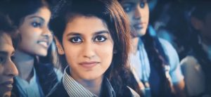10 facts about priya varrier