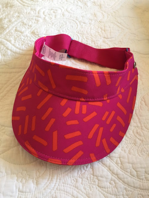 lululemon-2015-sea-wheeze-expo-merchandise visor