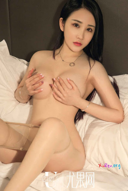 Hot girls Sexy model made hot with sexy bra 11