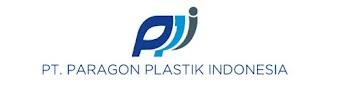 Loker PT Paragon Plastik Indonesia Operator Produksi