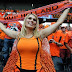 The Netherlands launches campaign to marry Dutch girls to stimulate tourism