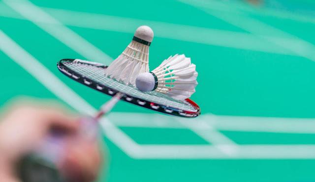 Jangan-Dianggap-Sepele-Inilah-4-Cara-Merawat-Raket-Badminton-yang-Tepat