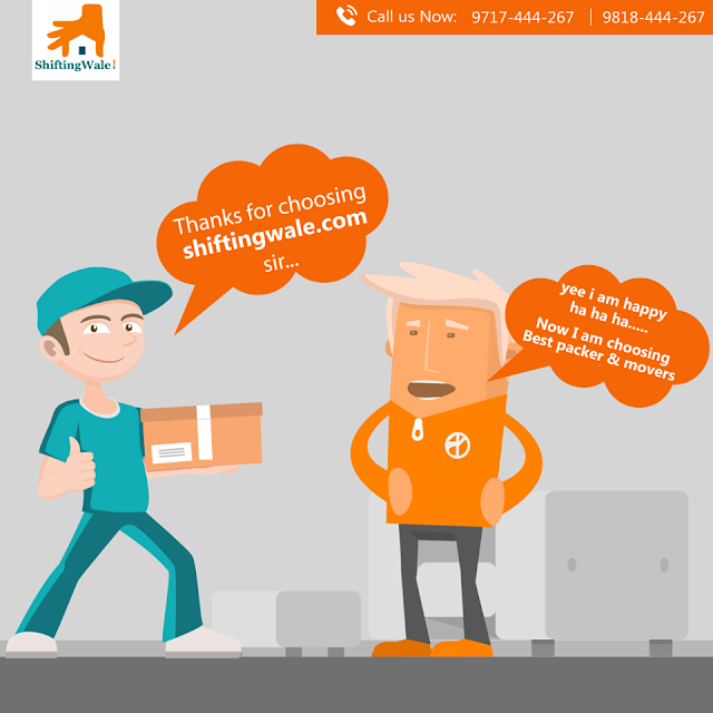 Packers and Movers Services from Gurugram to Coimbatore, Household Shifting Services from Gurugram to Coimbatore