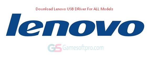 lenovo drivers s820 1.0.8