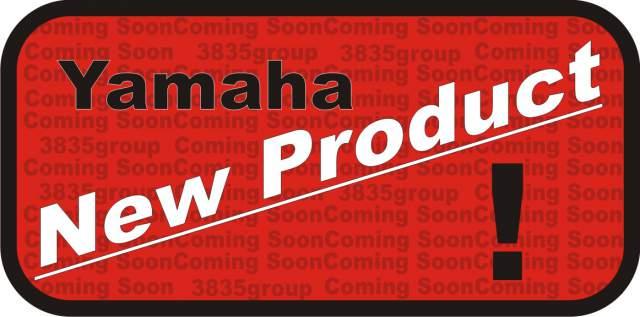 New_Product_Yamaha