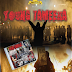 Spotlight on Young Tameeka (@YoungTameeka)